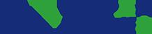 乐虎国际娱乐网页版_乐虎国际官方网_乐虎国际娱乐手机登录_(唯一)指定官网